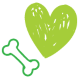 Volunteer-Icon-Heart-Bone