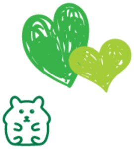 Volunteer-Icon-Hearts-Hampster